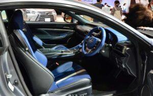 Lexus-RCF-special-Edition-2017-interior-2