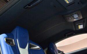 Lexus-RCF-special-Edition-2017-interior-3
