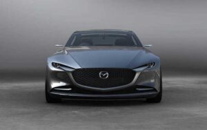 Mazda-Coupe-Vision-Concept--Front-2-Tokyo-Motor-Show-2017
