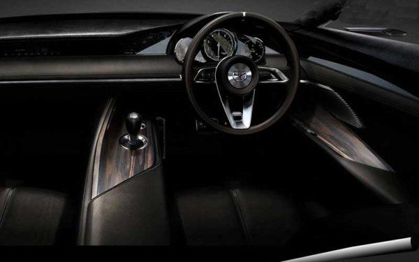 Mazda-Coupe-Vision-Concept--Interior-1-Tokyo-Motor-Show-2017