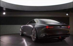 Mazda-Coupe-Vision-Concept-Rear-Tokyo-Motor-Show-2017