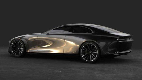 Mazda-Coupe-Vision-Concept--Side-1-Tokyo-Motor-Show-2017