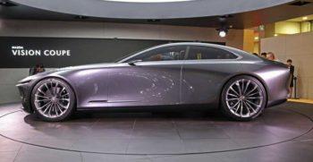Mazda-Coupe-Vision-Concept-Side-2-Tokyo-Motor-Show-2017