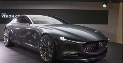 Mazda-Coupe-Vision-Concept-front-Tokyo-Motor-Show-2017