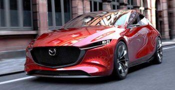 Mazda-Kai-Concept-Feature-image-Tokyo-Motors-Show-2017