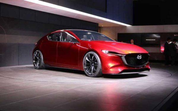 Mazda-Kai-Concept-Front-Tokyo-Motors-Show-2017