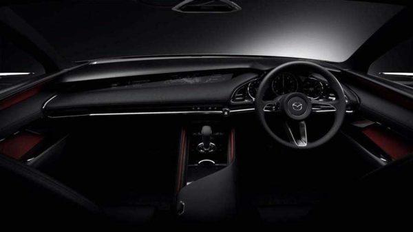 Mazda-Kai-Concept-Interior-View-Tokyo-Motors-Show-2017