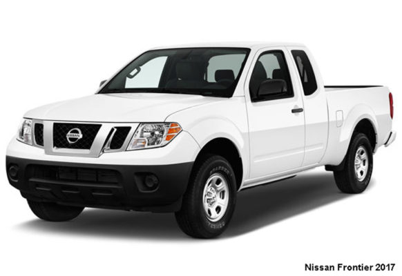 Nissan-Frontier-2017-Title-image
