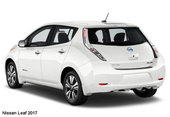 Nissan-Leaf-2017-Back-image
