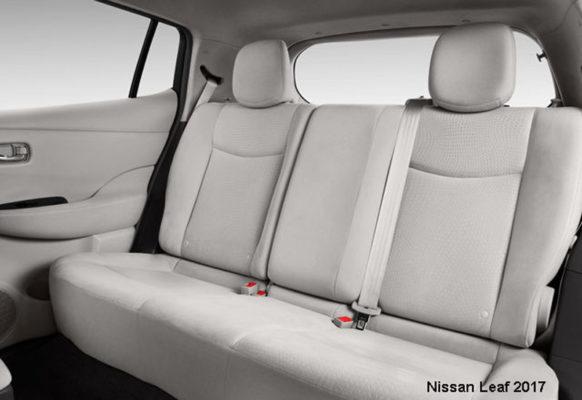 Nissan-Leaf-2017-Rear-seats-image