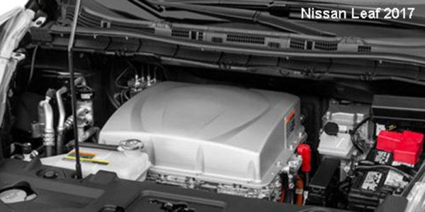 Nissan-Leaf-2017-engine