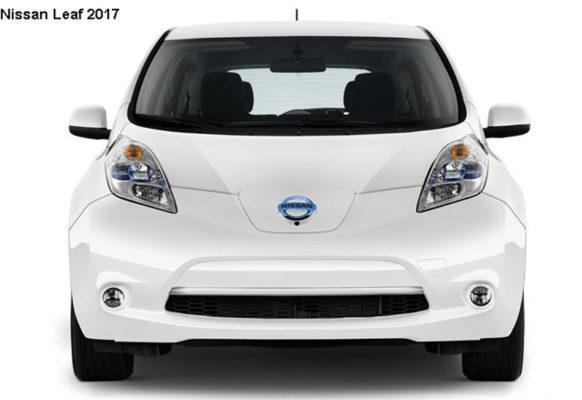 Nissan-Leaf-2017-front-image