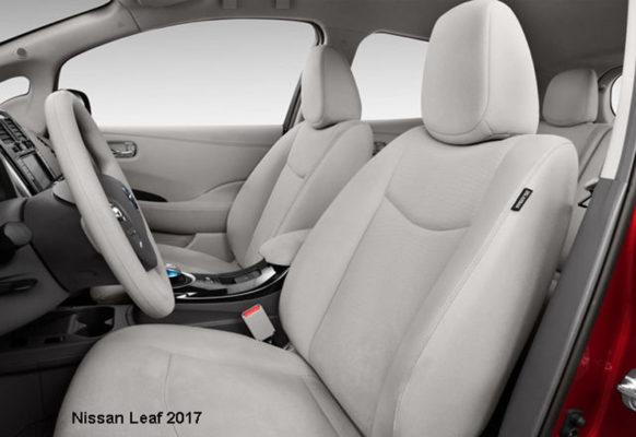 Nissan-Leaf-2017-front-seats-image