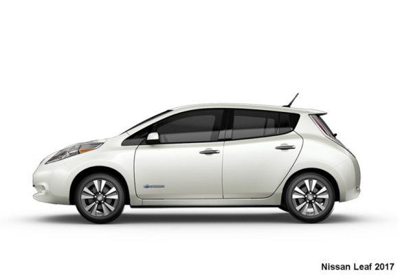 Nissan-Leaf-2017-side-image