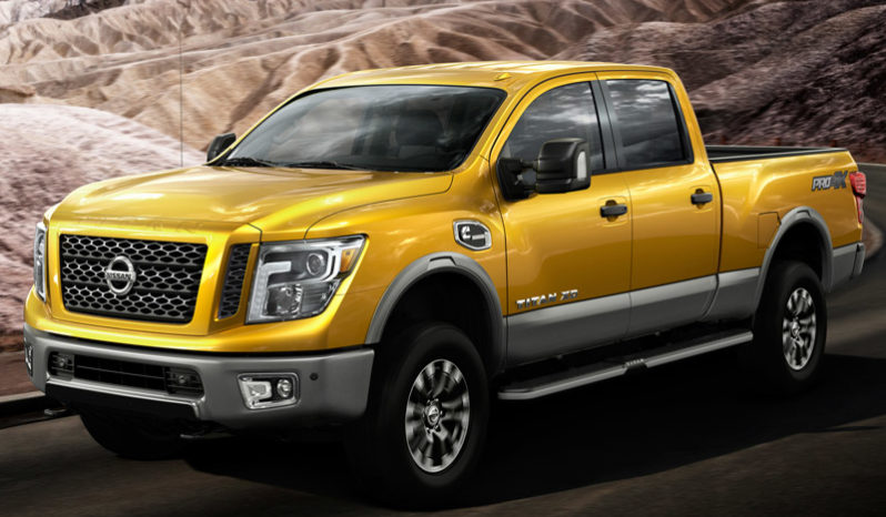 Nissan-Titan-XD-2017-feature-image