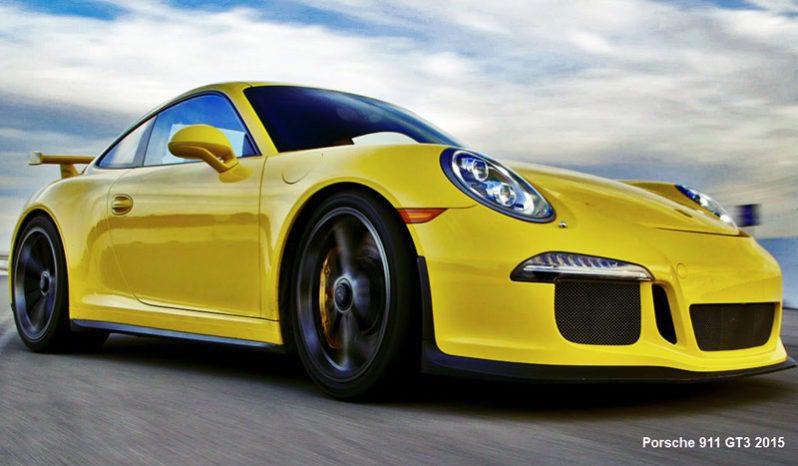 Porsche-911-GT3-2015-Feature-image
