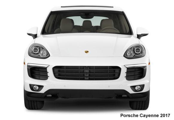 Porsche-Cayenne-2017-front-image