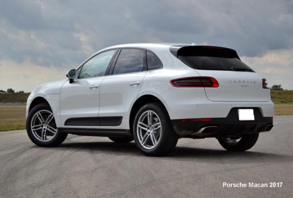 Porsche-Macan-2017-Back-image