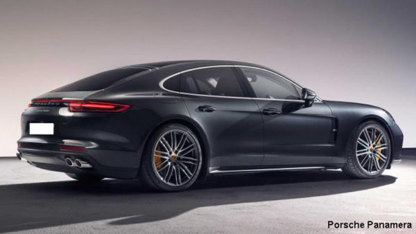 Porsche-Panamera-2017-Side-image