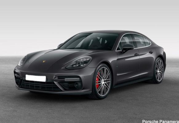 Porsche-Panamera-2017-Title-image