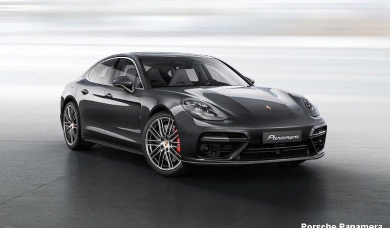 Porsche-Panamera-2017-feature-image