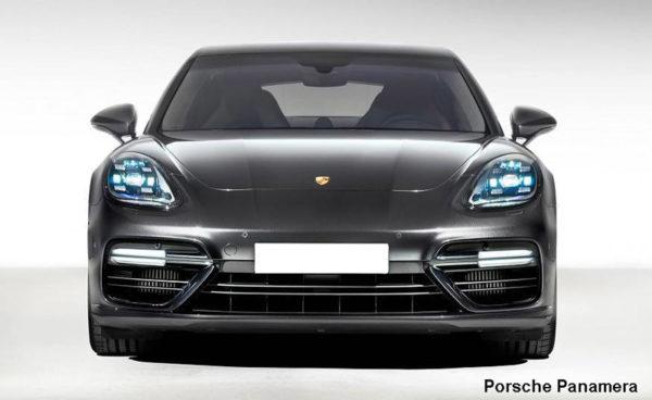 Porsche-Panamera-2017-front-image