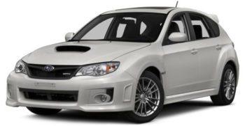 Subaru-Impreza-WRX-2014-Feature-image