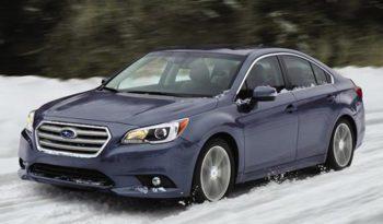 Subaru-Legacy-2017-feature-image
