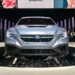 Subaru-VIViz-Performance-Concept-Front-view-2-at-Tokyo-Motor-Show