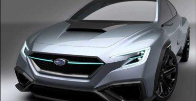 Subaru-VIViz-Performance-Concept-feature-image-at-Tokyo-Motor-Show
