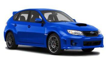 Subaru-WRX-STI-2014-Feature-image