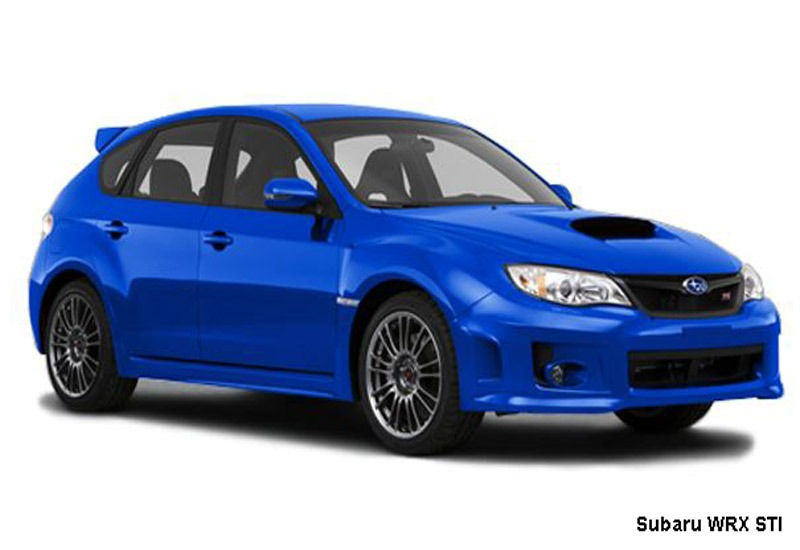 subaru wrx sti 2014 price specifications overview. Black Bedroom Furniture Sets. Home Design Ideas