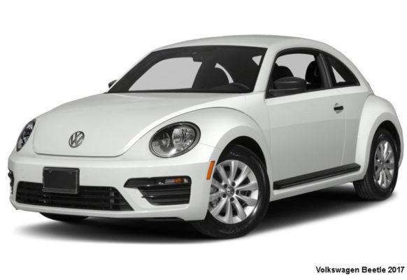 Volkswagen-Beetle-2017-Title-image