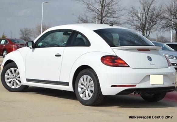 Volkswagen-Beetle-2017-back-image