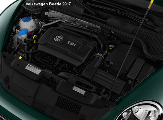 Volkswagen-Beetle-2017-engine-image
