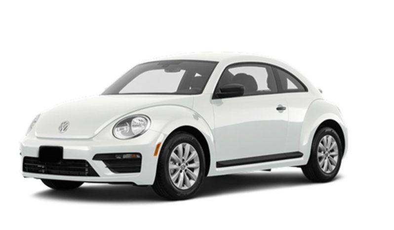Volkswagen-Beetle-2017-feature-image
