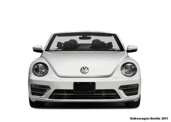 Volkswagen-Beetle-2017-front-image