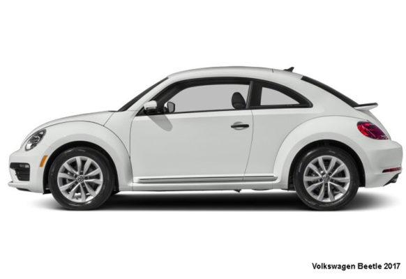 Volkswagen-Beetle-2017-side-image