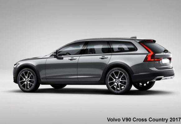Volvo-V90-Cross-Country-2017-side-image