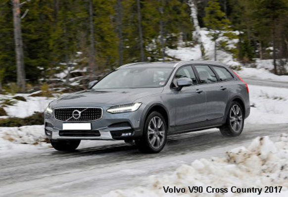 Volvo-V90-Cross-Country-2017-title-image
