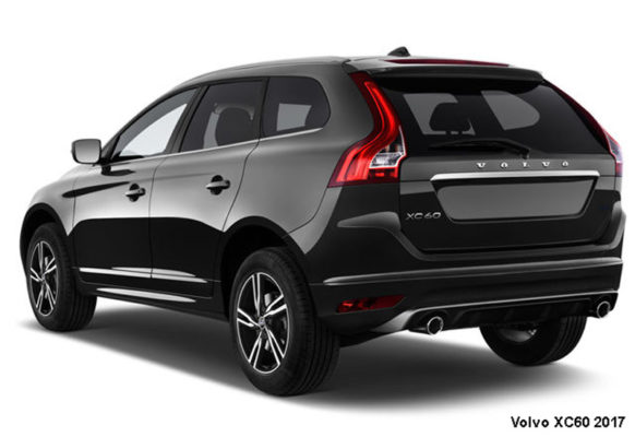 Volvo-XC60-2017-back-image