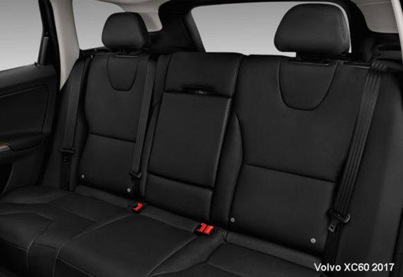 Volvo-XC60-2017-back-seats
