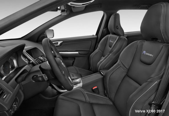 Volvo-XC60-2017-front-seats