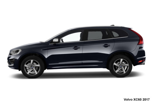 Volvo-XC60-2017-side-image