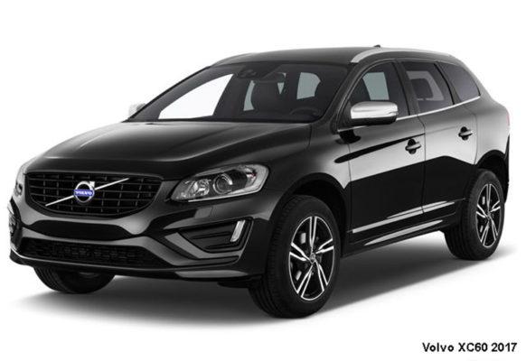 Volvo-XC60-2017-title-image