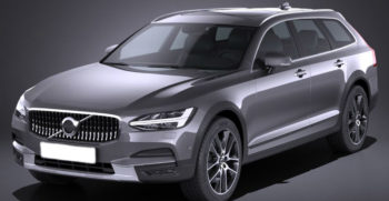 volvo-v90-cross-country-2017-feature-image