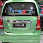 7-Seater-Suzuki-Wagon-R-2018-Rear--Launch