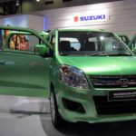 7-Seater-Suzuki-Wagon-R-2018-frontr--Launch