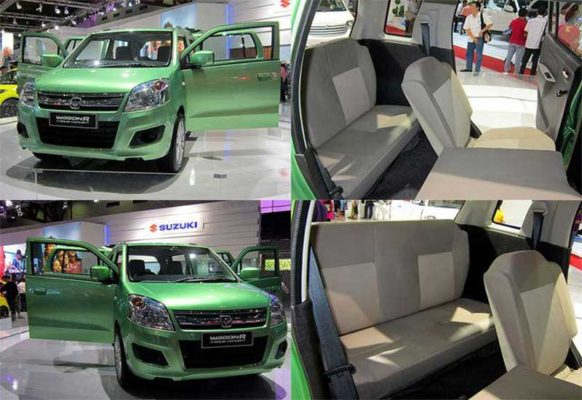 7-Seater-Suzuki-Wagon-R-2018-full-view--Launch
