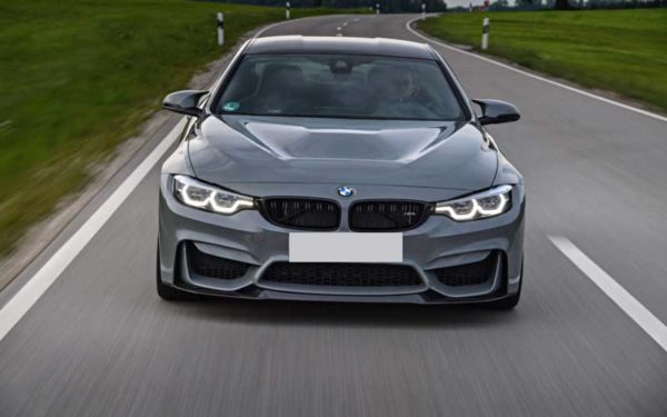 BMW-CS-2018-Front
